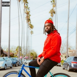 Iamsu - Every Girl Type
